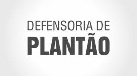 Lançada nova ferramenta de divulgação e controle dos plantonistas da Defensoria Pública