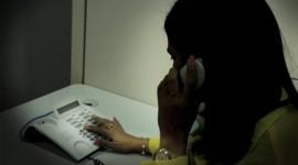 Disque Denúncia ajuda a Polícia Civil a desvendar crimes no Estado do Tocantins
