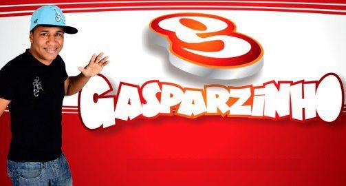 Carnabalada tem Gasparzinho, Banda Java e 5 atrações locais nesta 2ª