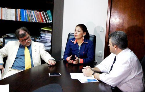 Greve dos educadores do Tocantins é ilegal: Seduc diz que continuará diálogo