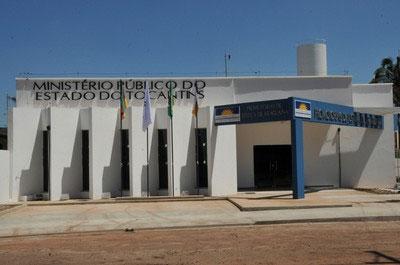 MPE aciona Estado na Justiça por descumprimento de sentença que determina a instalação de UTI pediátrica em Araguaína