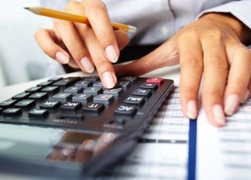 Procon adverte o consumidor sobre antecipação de restituição do Imposto de Renda Pessoa Física