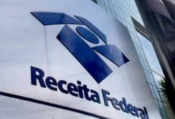 Receita abre consulta a terceiro lote de restituição do Imposto de Renda