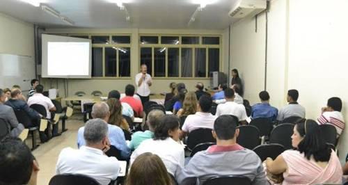 Casos de malária no Tocantins reduzem em 39%