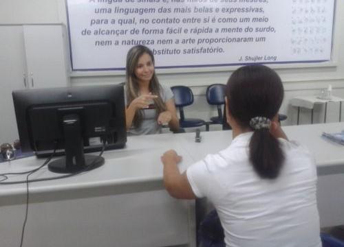 CIL comemora um ano de atuação em Araguaína