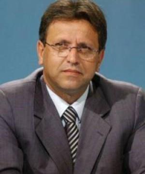 Governador anula atos de progressões