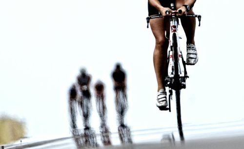 1º GP de Ciclismo de Araguaína será realizado neste domingo