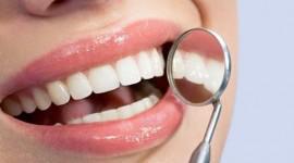Neste sábado, Araguaína celebra Dia do Dentista com atendimentos gratuitos