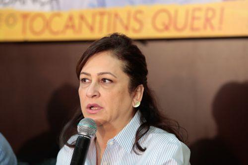 Ministério da Saúde publica portarias autorizando empenho de recursos para inicio das obras do CRER de Araguaína e implantação de oficina ortopédica