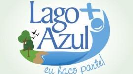 Prefeitura comemora Dia da Árvore com plantio de mudas em Araguaína