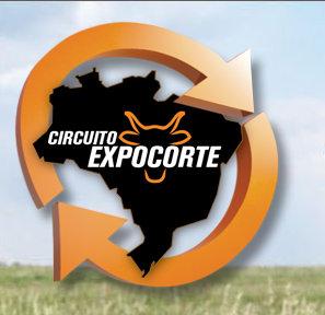 Araguaína receberá Circuito ExpoCorte em outubro