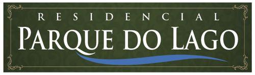 Inscrições para o Residencial Parque do Lago terminam nesta segunda-feira, 30
