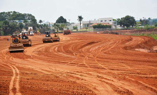 Município de Araguaína fomenta economia e gera novos empregos
