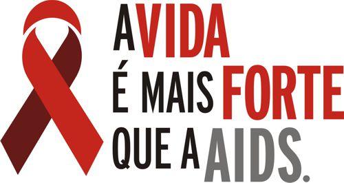 Prefeitura promove campanha no Dia Mundial de Luta Contra a Aids