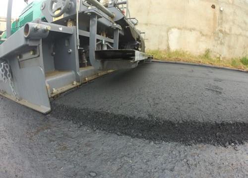 Prefeitura reinicia reconstrução de ruas em Araguaína