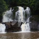 cachoeira veu de noiva Credito Leila Mel-Ascom (R78A)2