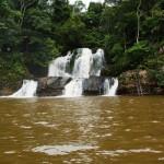 cachoeira veu de noiva Credito Leila Mel-Ascom (R78B)2