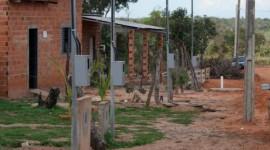 Celtins finaliza novas redes elétricas  em três bairros de Araguaína
