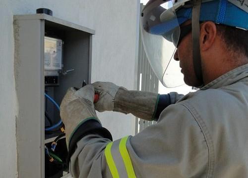 Celtins intensifica ação de combate ao furto de energia elétrica em Araguaína