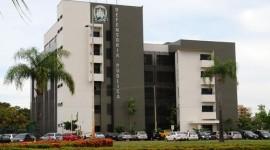 DPE-TO alerta Estado sobre necessidade de oferta de cirurgias de cardiopatia neonatal