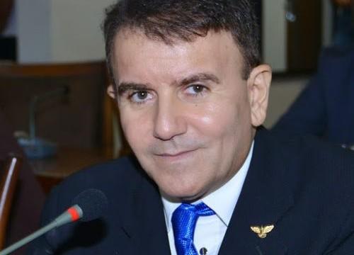 Eduardo Siqueira diz que decisão judicial não impediu Governo de realizar promoções de Policiais Militares