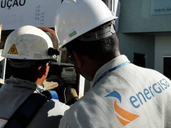 Energisa Tocantins destina R$ 408 mil para o desenvolvimento socioeconômico do estado