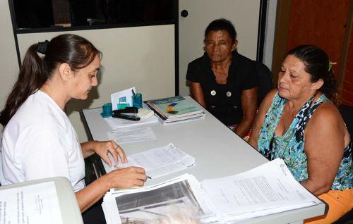 Prefeitura de Araguaína atende mais de 4 mil famílias carentes