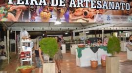 Primeiro Bazar das reeducandas de Babaçulândia terá estande na Expoara