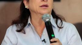 Kátia Abreu cobra funcionamento de tomógrafos em Araguaína e Gurupi