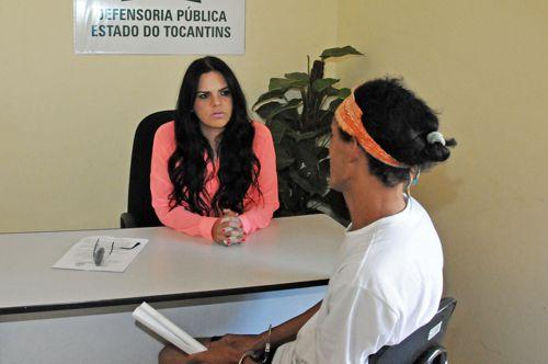NUDIS faz recomendação de melhorias no acolhimento da população LGBT nas unidades prisionais