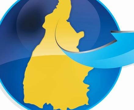 Comissão divulga gabarito do Vestibular FACIT