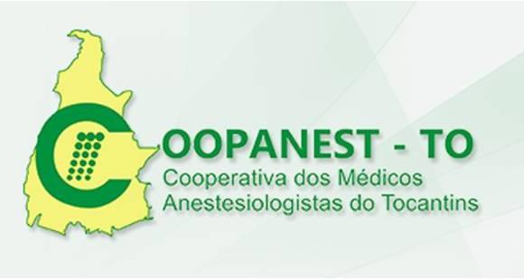 Anestesistas do Tocantins vão parar na segunda por atraso nos pagamentos