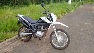PM localiza veículo roubado em AraguaínaPM localiza veículo roubado em Araguaína
