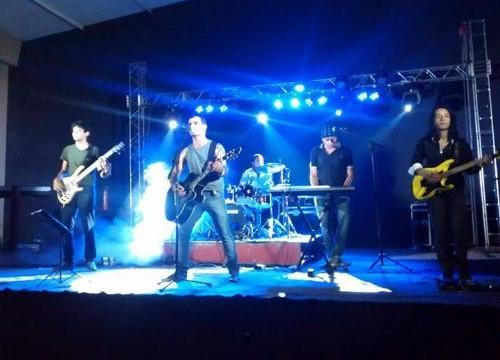 Três shows encerram programação de Natal em Araguaína