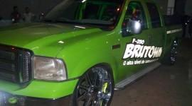 Fest Car – BoateNeja
