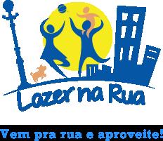 "Prefeitura lança na tarde deste sábado o Projeto ""Lazer na Rua"""