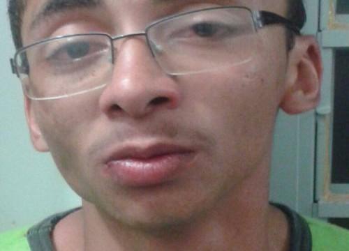 Jovem é preso pela PM por repassar moeda falsa em Araguaína