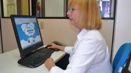 SENAI Araguaína oferece 500 vagas para cursos gratuitos de Educação a Distância