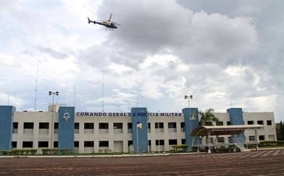 Governo do Tocantins promove cursos especiais de qualificação para policiais militares