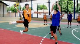 Etapa regional dos Jogos Estudantis do Tocantins tem início nesta quarta