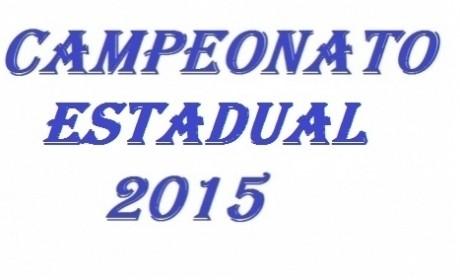 Tocantinense começa neste sábado