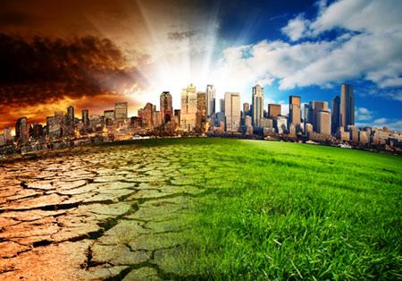 Seminário estadual discute sobre mudanças climáticas em Araguaína