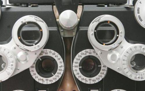 Mutirão da Mulher ofertará atendimentos na área oftalmológica