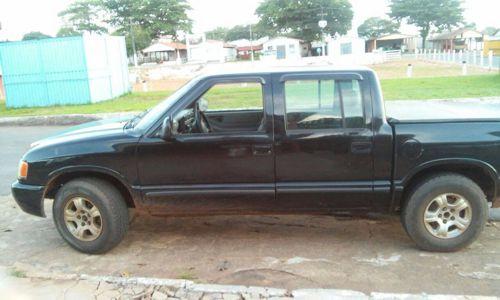 Polícia Militar localiza dois veículos roubados em Araguaína