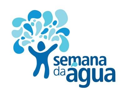 Teatro, música e dança marcam programação da Semana da Água em Araguaína