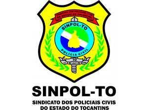Sinpol vai à Justiça para garantir a legalidade da greve; contestação prova ilegalidade de decreto do governo