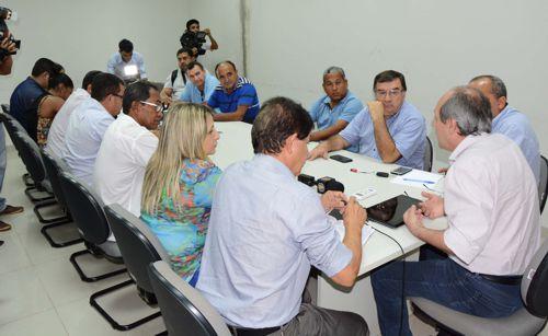 Prefeitura de Araguaína investirá R$ 200 mil no Tourão do Norte