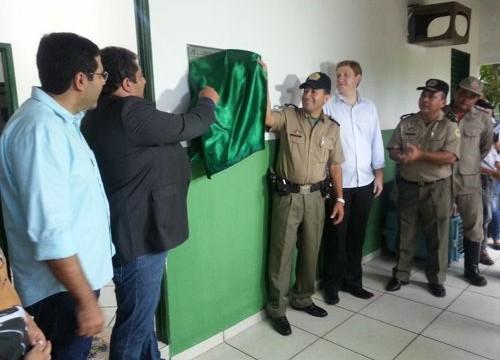 Prefeitura de Araguaína elabora projeto para ampliação do Centro de Triagem de Animais Silvestres do CIPRA