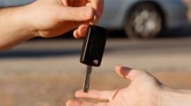 Ex-dono de carro não responde por IPVA mesmo se deixou de comunicar venda
