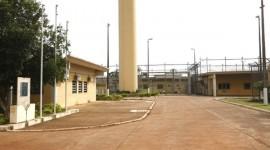 Justiça mantém Umanizzare na gestão de presídios no Tocantins